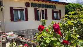 La residencia de ancianos perfecta existe y está en Cercedilla: lo que debe saber antes de elegir