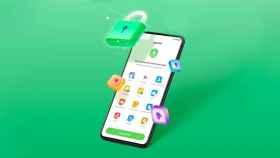 La app de seguridad de MIUI llega a Google Play: protección para tu móvil Xiaomi