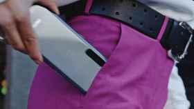Primeras imágenes reales del OnePlus Nord, el nuevo móvil barato de OnePlus