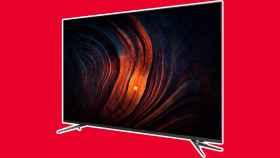 OnePlus TV 55U1