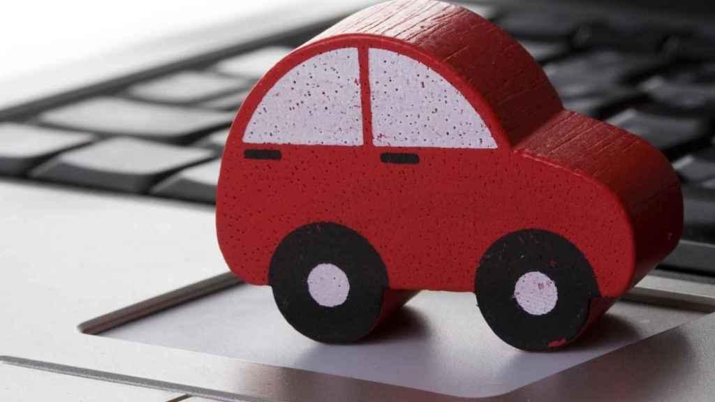 El Plan Renove para cambiar de coche ya se ha aprobado.
