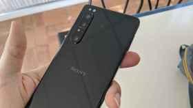 Sony Xperia 1 II, análisis: la cámara más profesional en un móvil