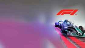 La Formula 1 regresa en 2020, también a tu smartphone