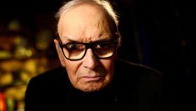 Muere el compositor Ennio Morricone a los 91 años tras una caída