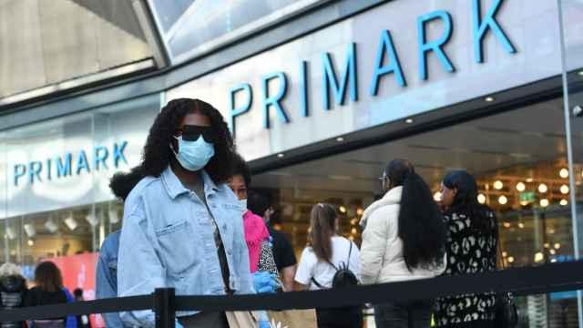 Primark-Resultados_empresariales-Impacto_coronavirus-Distribucion_502210221_154930486_1706x960