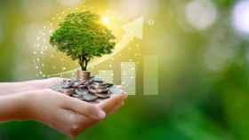 ¿Cuál es el futuro de la inversión sostenible tras la Covid-19?