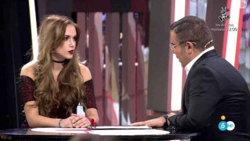 El caso Carlota Prado barre a 'Gran Hermano' de la parrilla de Telecinco