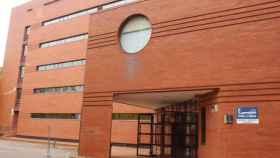 La Junta ha abierto el plazo este lunes para solicitar plaza en las residencias universitarias de CLM