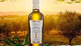 El aceite de oliva cordobés de Lidl, premiado como el mejor del mundo.