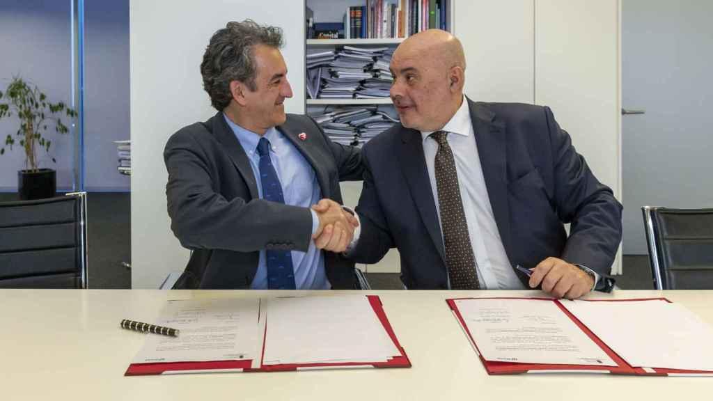 Cantabria acogerá el Top Fuel 2021, el congreso más importante del mundo en combustible nuclear