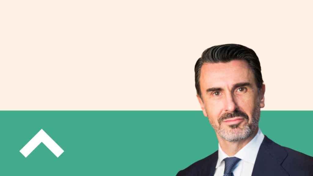JP Morgan aporta fondos en España contra el Covid-19