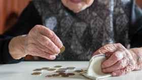 La pensión mínima y máxima de jubilación en 2020