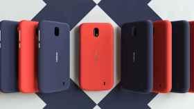 El ultrabarato Nokia 1 empieza a actualizar a Android 10