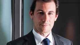 Miguel Stilwell, hasta ahora administrador financiero de EDP,  nuevo presidente interino