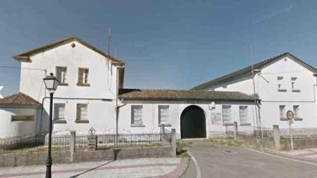 Los 12 cuarteles que la Guardia Civil ha puesto a la venta en su 'portal inmobiliario'