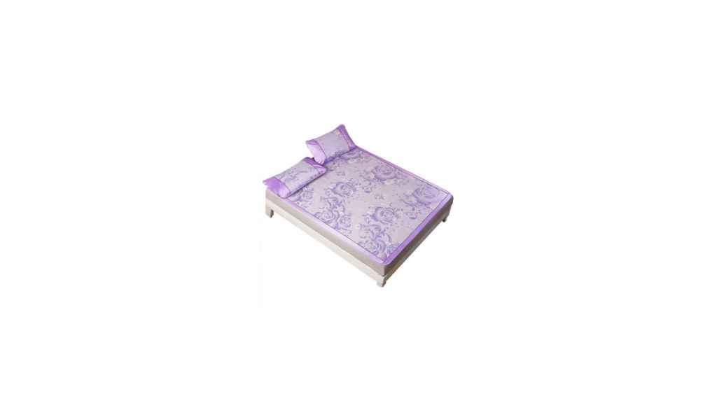 Juego de sábanas de enfriamiento