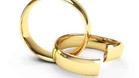 ruptura matrimonial