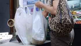 Según datos de la ONU, Japón es el segundo mayor productor mundial de residuos plásticos por persona.