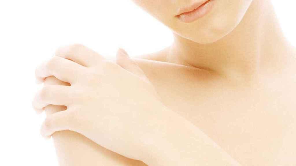 ¿Cuáles son las necesidades de la piel en nuestro día a día?