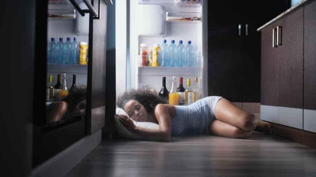 ¿Calor en casa? estas son las claves para dormir bien en verano