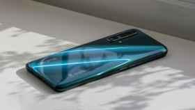 Análisis del realme X50 5G, un smartphone que roza la perfección