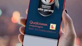El Snapdragon 865 Plus es oficial: un procesador pensado para jugar