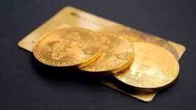 ¿Oro en mi cartera? Sí, por favor