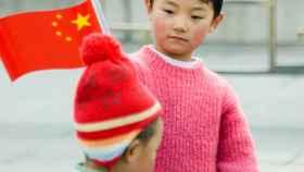 China se enfrenta a una crisis demográfica.