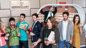 ¿Qué ha pasado entre Mediaset España y Big Bang Media?