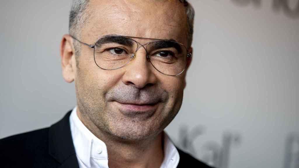 Jorge Javier Vázquez, en una imagen de archivo.