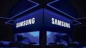 Las características del móvil más barato de Samsung se han filtrado