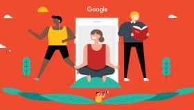 Google Fit se actualiza con vídeos para hacer ejercicio