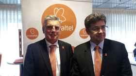 Euskaltel refinancia 215 millones de euros de su deuda corporativa