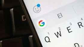 Google renovará Gboard: atajo para Google Lens, integración con Assistant y modo oscuro