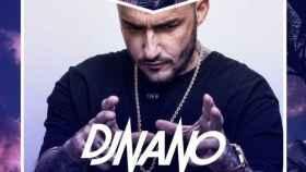DJ Nano, este sábado en el Hotel Beatriz de Toledo
