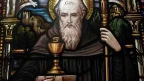 ¿Qué santo se celebra hoy, sábado 11 de julio? La lista completa del santoral