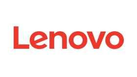 Lenovo trabaja en una tablet Android que sirve de segundo monitor