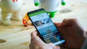 Bloquear el acceso a Internet de una app: Cómo y por qué hacerlo