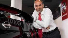 Nissan asegura que no se va ni Europa ni España, donde emplea a 4.000 personas en su red comercial