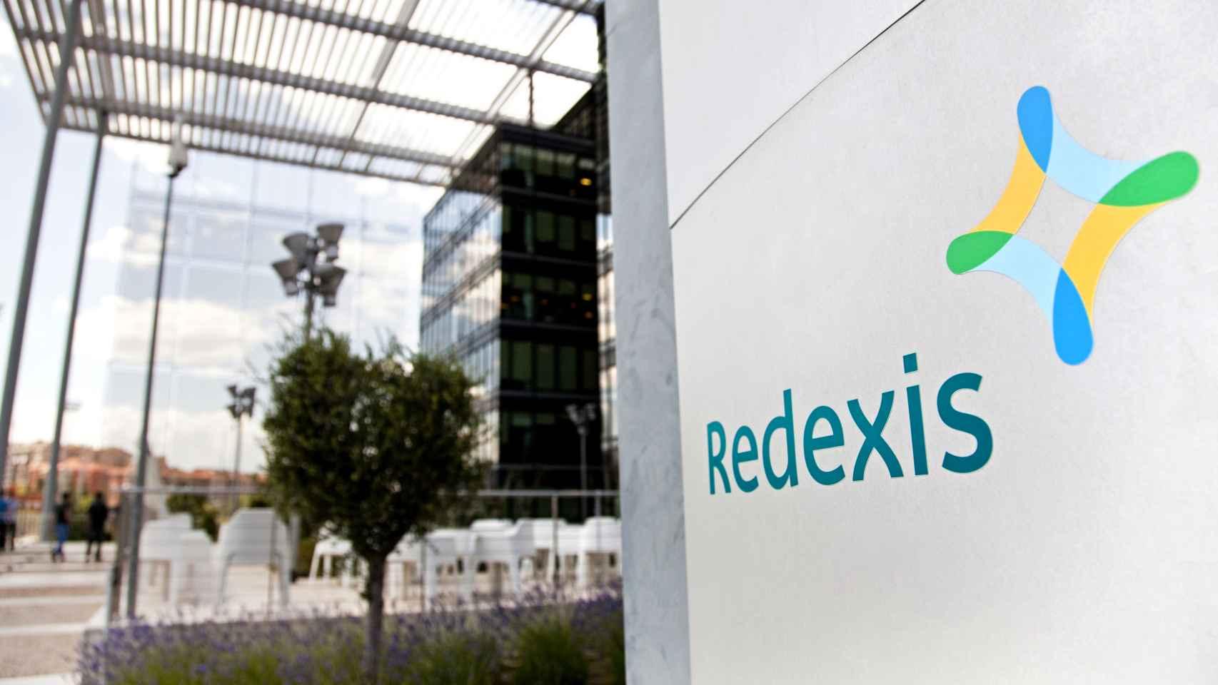 Redexis desarrolla un nuevo proyecto