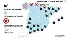 Mapa uso mascarillas v3