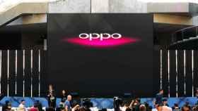OPPO confirma su nueva carga rápida de 125 W: la más rápida del mundo