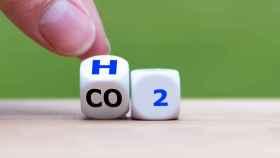 El Gobierno presentará la Hoja de Ruta del Hidrógeno para septiembre y una Agenda Sectorial