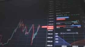 Los analistas Pablo García y Paco Pérez analizan las perspectivas de inversión de la semana.