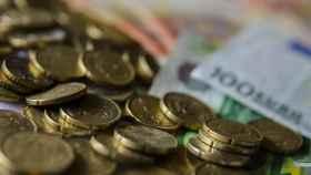 El Tesoro espera captar este martes hasta 3.500 millones en letras