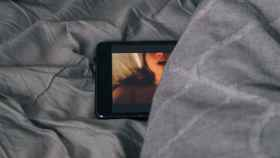 Internet-Porno-Paginas_web-Omicrono_505209996_155713247_640x360
