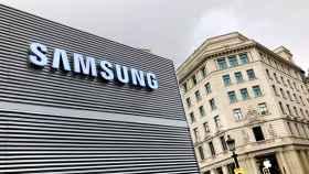 La nueva tablet de Samsung aparece en una imagen oficial: así es la Galaxy Tab S7