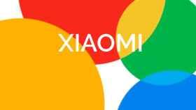 El nuevo cargador de sobremesa de Xiaomi lo tiene todo