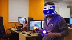 Elite 3D, un caso de éxito del teletrabajo 2.0.