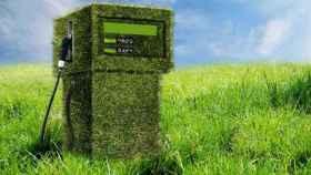 La CNMC aprueba la circular que regula el mecanismo del uso de biocarburantes para transporte